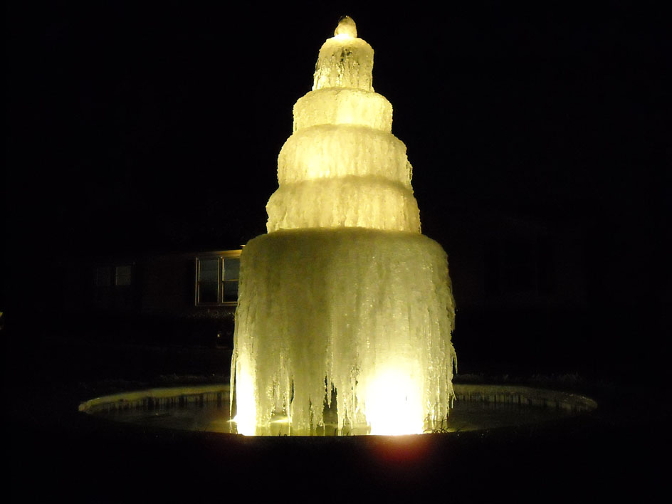 house-fountain-09